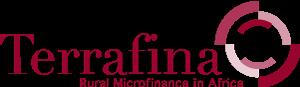 terrafina logo