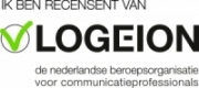 logo_Logeion-recensent